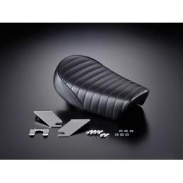 image: G'craft Monkey seat