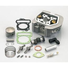 image: Kitaco Ultra SE kit for NSF 100