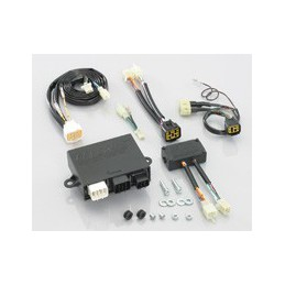image: Kitaco programmable CDI