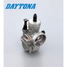 image: Keihin PE28 Daytona  2.0 throttle