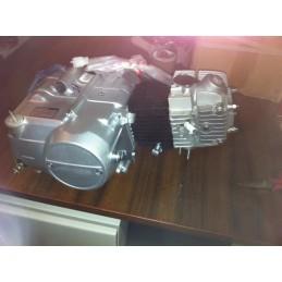 image: Zongsheng 125cc