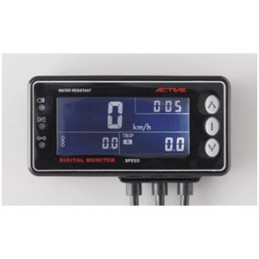 image: ACTIVE Digital Monitor V3 - SPEED
