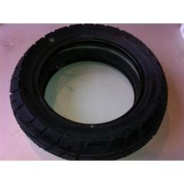image: Tyre 130/60/10