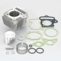 image: Kitaco 88cc 6V for 50cc head