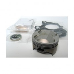 image: Daytona 54mm piston DOHC