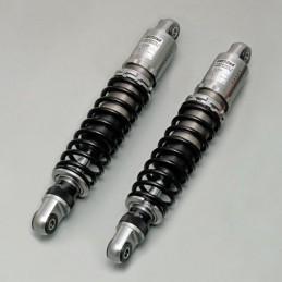 image: Daytona 330 veren springs adjustable