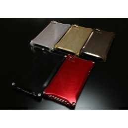 image: Iphone 4/4S solid cover