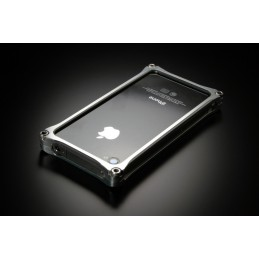 image: Iphone cover 4/4S bumper