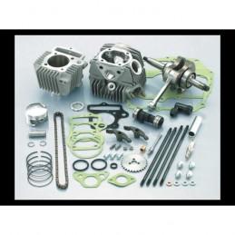 image: Kitaco 124 SE kit