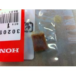 image: Honda felt for contact breakers