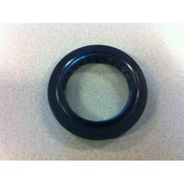 image: Honda C50 oil seal 27x40x6