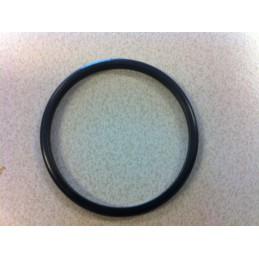 image: Honda C50 O-ring 40.5x3