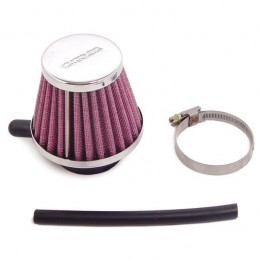image: Takegawa AIR FILTER TYPE-2 (TAPER /35MM) MONKEY (AB27 ONLY) FOR