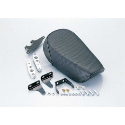 image: KITACO TL Seat type 3 Type 3