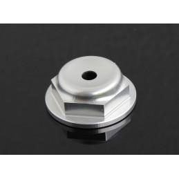 image: Top Triple Clamp nut (m24x1), Honda MSX125 (msx-10082)