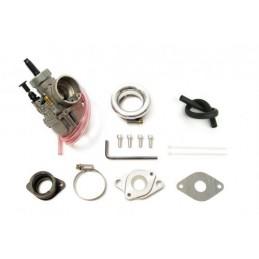 image: Takegawa Honda Dream Pe24 carburetor kit