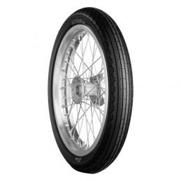 image: Bridgestone AC01 18x2.50 front tyre