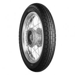 image: Bridgestone AC02 18x2.50 rear tyre