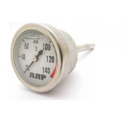 image: Oiltemp meter short