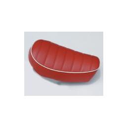 image: Posh seat Honey Bee