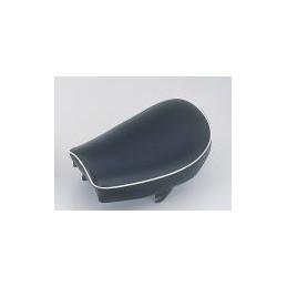image: SEAT, SLANT-BACK