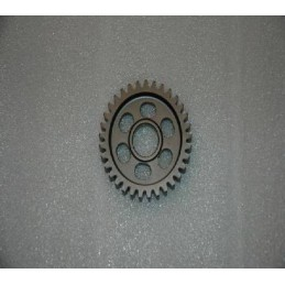 image: takegawa sprocket for 5 speed 1st gear 33T