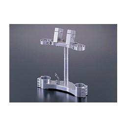 image: G'craft T-stem for Monkey and KSR poten, offset 40mm