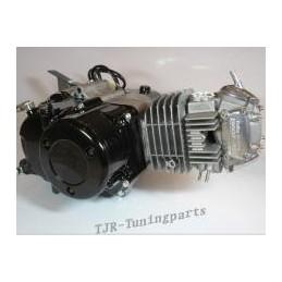 image: TJR Nice engine 146CC met Superhead +R