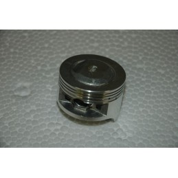 image: Piston 56mm low (19mm height) for 56mm crankshaft