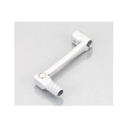 image: Kitaco gear pedal silver