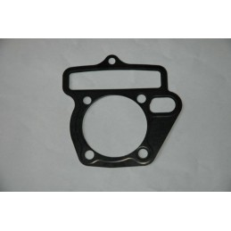 image: Nice headgasket 57mm