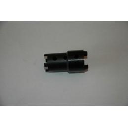 image: Kitaco clutch locknut wrench