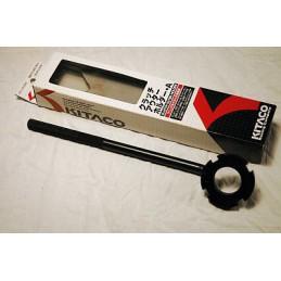 image: Kitaco clutchholder crankshaft