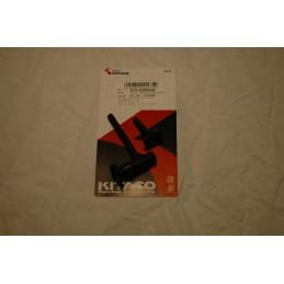 image: Kitaco valve adjust tool