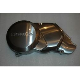 image: Honda ignition cover 12V