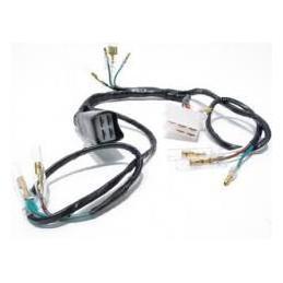 image: Wire harness Z50A K2
