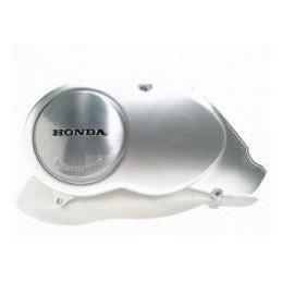 image: Honda ignition cover Monkey