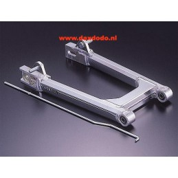 image: Over Type-1 + 10 cm aluminum swing arm for Monkey & Gorilla