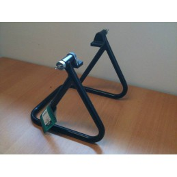 image: REAR STAND,FOR MONKEY 8-10 INCH