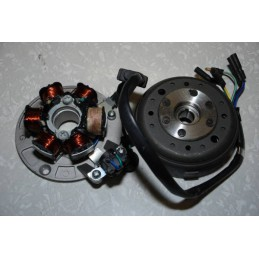 image: Lifan 6 coil ignition