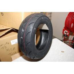 "image: Duro 110/80*8"" race tyre"
