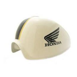 image: Honda Monkey gas tank J6