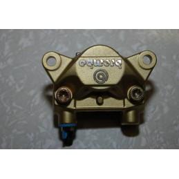 image: Brembo 2 pot caliper