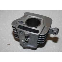 image: Honda Nice cylinder 57mm