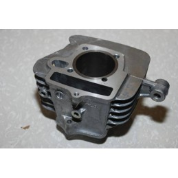 image: Honda Nice cylinder 53.5mm