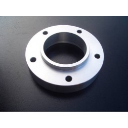 image: Adapter for 5 hole Braking disk