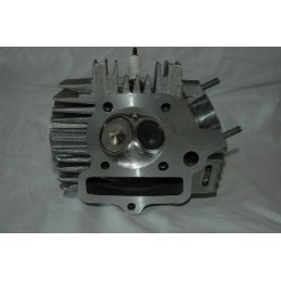 image: Nice head TJR 30mm inlet valve