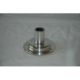 image: Nice light centrifugal filter