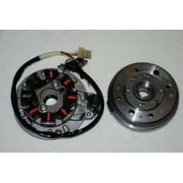 image: Honda ND ignition 12V