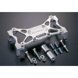 image: G'craft stabilizer for NSR fork199mm pitch